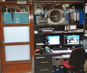 3-kancelaria.jpg